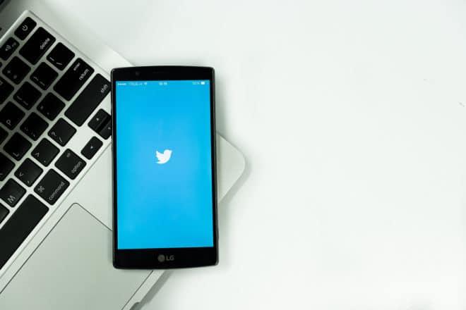 Twitter Twitter: Nutzernamen gehen bei Antworten nicht mehr zulasten der Zeichengrenze bigstock 142275641 660x440
