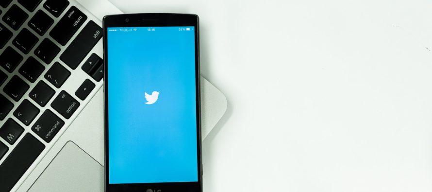 Twitter vollzieht Abkehr von der Kürze: Künftig bis zu 280 Zeichen lange Tweets