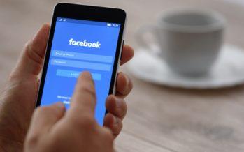 Facebook: Reactions und Dislike im Messenger, erste Fake News werden gekennzeichnet
