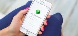 Hacker erpressen Apple mit Fernlöschung von mehreren Millionen iPhones [UPDATE]