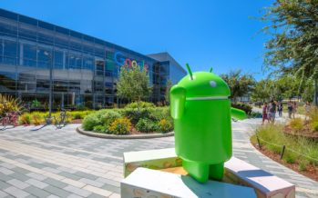 Android Nougat verzeichnet größtes Wachstum seit Veröffentlichung