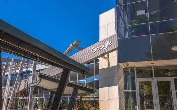 Rekordstrafe: Google hat laut EU-Kommission Marktherrschaft missbraucht