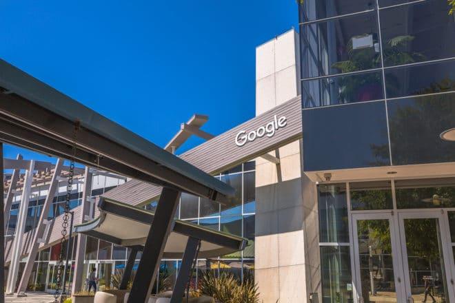 "Google Google Vault 7: auch bei Google seien ""viele Schwachstellen"" bereits geschlossen bigstock 158416202 660x440"