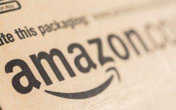 Amazon Prime Day gestartet: Echo, Kindle und Fire-Tablets sowie tausende Produkte deutlich günstiger