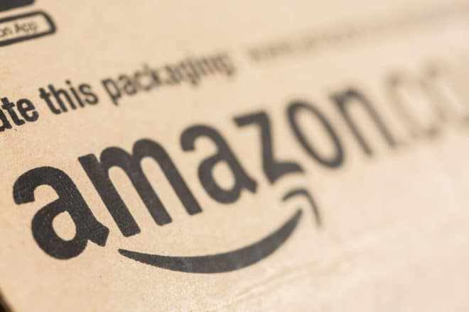 Amazon amazon Amazon Oster-Woche mit 10.000 Blitzangeboten steht bevor bigstock 161694209 660x440