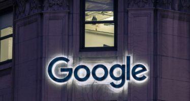 Google Duo und Google Maps prahlen mit neuen Funktionen