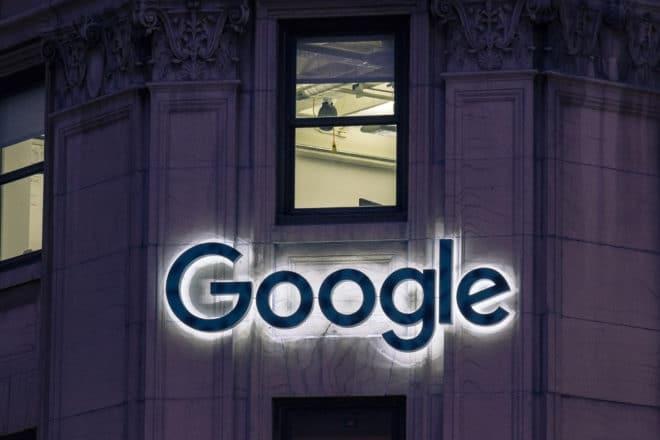 Google google Google Duo und Google Maps prahlen mit neuen Funktionen bigstock 168045179 660x440