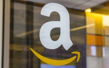 Wird Amazon zum Provider? Eine Prognose