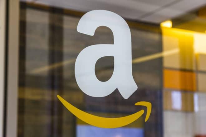 Amazon amazon Wird Amazon zum Provider? Eine Prognose bigstock 168411641 660x440