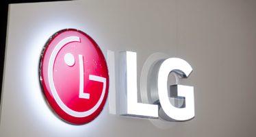 LG Pay: neuer Bezahldienst will sich im Juni etablieren