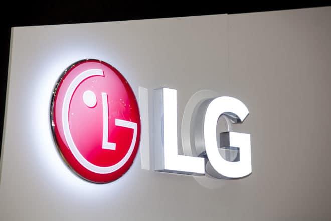 LG LG Pay LG Pay: neuer Bezahldienst will sich im Juni etablieren bigstock 174945937 660x440