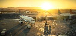 Elektrische Geräte dürfen auch bei Flügen nach Großbritannien nicht mehr ins Handgepäck