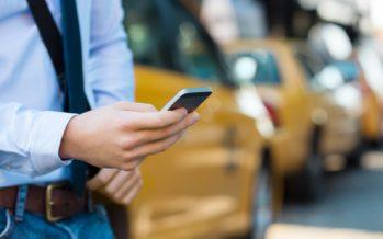 Android-Apps könnten Umsatz von iOS-Apps dieses Jahr erstmals schlagen