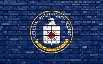 Vault 7: CIA spioniert Internetnutzer weltweit über Smartphones, Computer und Fernseher aus