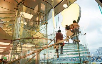 Apple übernimmt Automatisierungsapp Workflow samt Team