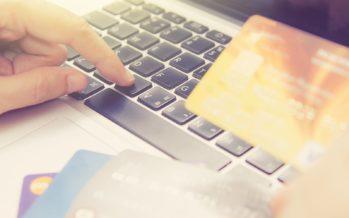 PSD2: Neue Richtlinien sollen den Zahlungsverkehr im Internet erleichtern
