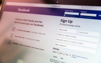 Urteil: Facebook muss nicht selbstständig nach rechtswidrigen Inhalten suchen