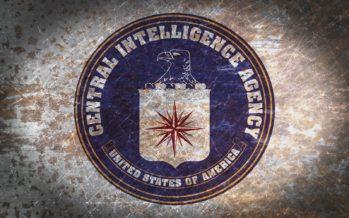 Vault 7: die meisten iOS Lücken des CIA-Skandals seien bereits geschlossen