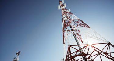 Studie: Internet ist oft langsamer als vom Anbieter angegeben