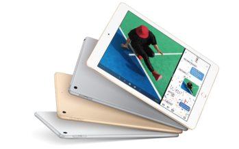 Neue Apple-Modelle ab Freitag verfügbar – vom iPad und iPhone bis zur Apple Watch