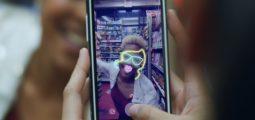 Facebook wird jetzt zum neuen Snapchat – neue Funktionen ab heute verfügbar