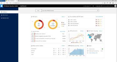Windows 10 Creators Update geht am 11. April an den Start