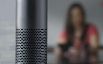 In eigener Sache: TechnikSurfer jetzt auch via Amazon Echo