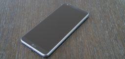 Vor dem Deutschlandstart: Das LG G6 im Quickcheck