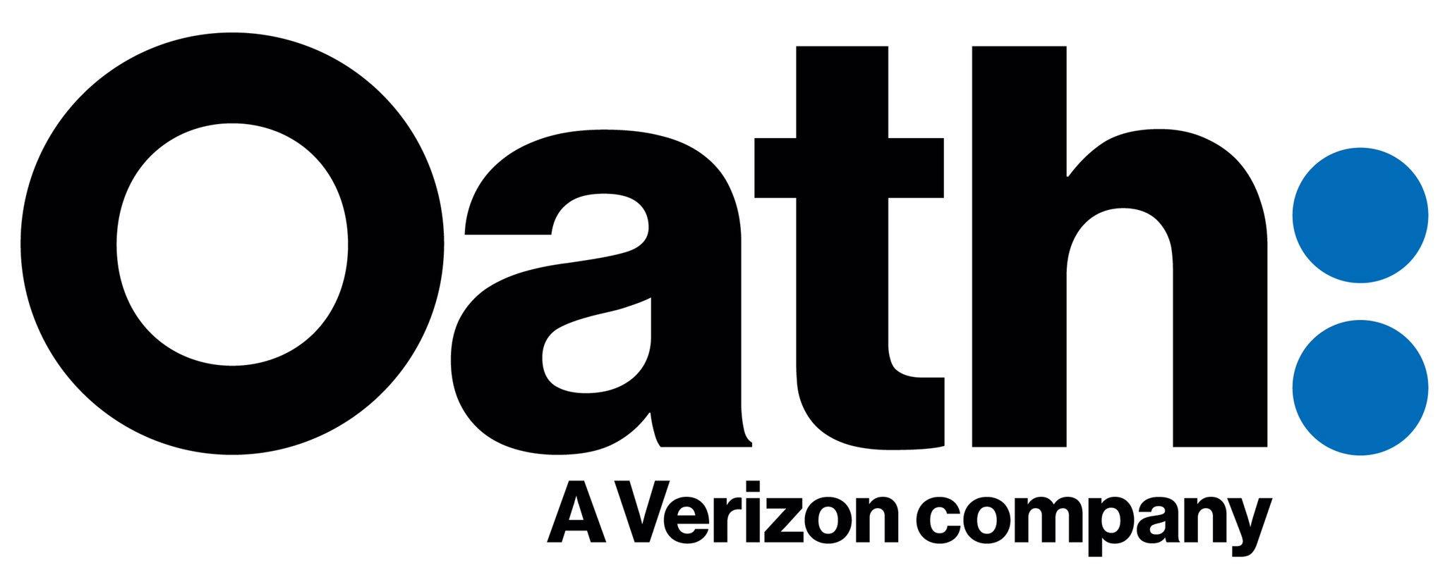 AOL und Yahoo werden im Sommer zu Oath