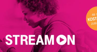 Bundesnetzagentur: StreamOn der Telekom ist ziemlich zulässig, Verbesserung für Kunden in Aussicht