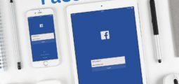 Facebook will Fake-News und falsche Konten aggressiver bekämpfen