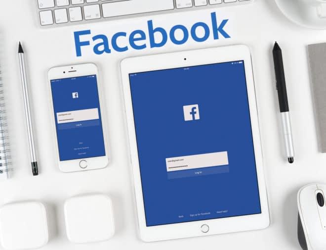 Facebook Facebook Facebook will Fake-News und falsche Konten aggressiver bekämpfen bigstock 150236849 660x505