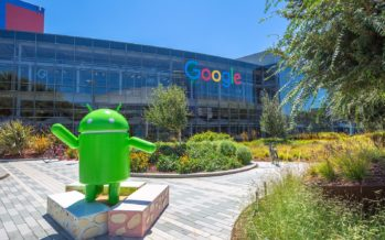Statistik: Android Nougat legt weiter zu
