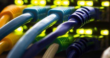 Zu langsames Internet: Bundesnetzagentur legt ersten Entwurf mit Richtlinien vor