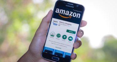"""Oster-Rabatt im Amazon AppStore – 50 Prozent Rabatt auf """"fast alle Apps"""""""