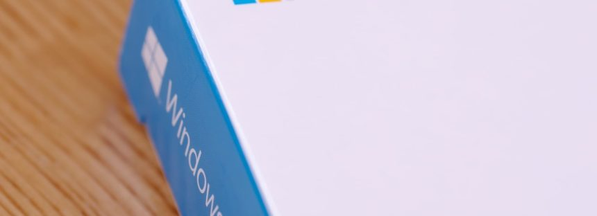 Microsoft: neue Windows 10 Feature Upgrades künftig alle 6 Monate