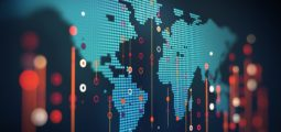 Langsames Internet: Auch Verbraucherzentrale Bundesverband fordert Stopp von falschen Werbeversprechen