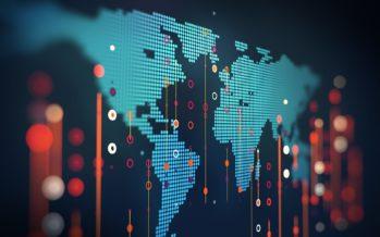Loch im Netz: Gravierende Lücke gefährdet WPA2-Verschlüsselung