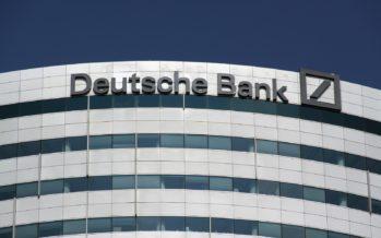 Deutsche Bank schaltet mobiles Bezahlen für Android frei