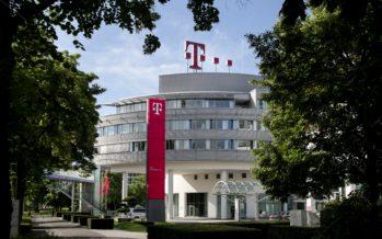 Mehr Datenvolumen: Telekom wertet MagentaMobil-Tarife auf