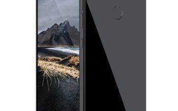 Essential Phone vorgestellt – modulares Smartphone von Android-Entwickler Andy Rubin
