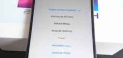 Huawei P10 lite unter der Lupe – das Smartphone, das die Mittelklasse aufmischt