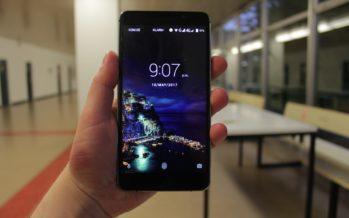 Testbericht: Leagoo M8 Pro – ein günstiger Geheimtipp unter den Chinaphones