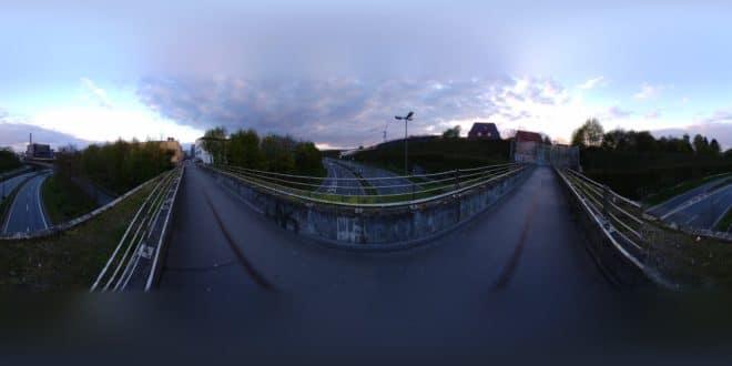 LG G6 Kamera 13MP Panorama (360) lg g6 LG G6 im Test – das ultimative Flaggschiff ohne Knall-Effekt LG G6 Kamera 13MP Panorama 360 660x330