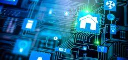 Wohnen im Smart Home: Die Zukunft hat schon begonnen