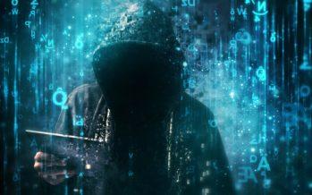 Größte Attacke seit Jahren: WannaCry legt zehntausende Windows-Computer weltweit lahm [UPDATE]