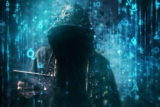 Malware wannacry Größte Attacke seit Jahren: WannaCry legt zehntausende Windows-Computer weltweit lahm [UPDATE] bigstock 172511714 660x441