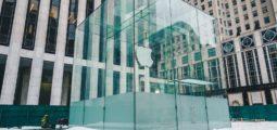 Updates bei Apple: iOS 11, watchOS 4 und tvOS 11 stehen bereit