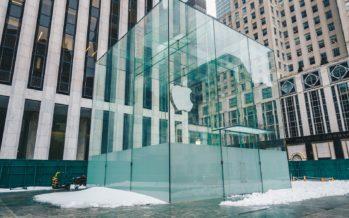Termin bestätigt: Apple kündigt September-Keynote an