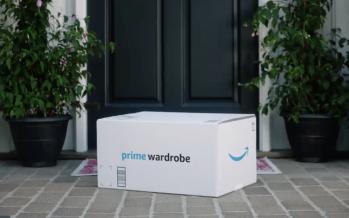 Amazon Prime Wardrobe: Amazon startet Angriff auf Zalando